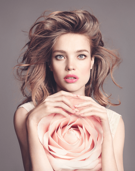Guerlain Bloom of Rose_beauty