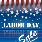 The Best Labor Day Sales 2015!