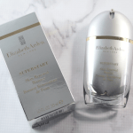 Jumpstart Your Skin with Elizabeth Arden's SUPERSTART Skin Renewal Booster!