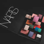 NARS introduces the NARSPro Palette!