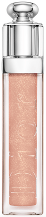 Dior Addict Gloss - Sparkle
