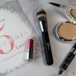 IT Cosmetics It's Your Top 5 Superstars & More TSV on QVC!