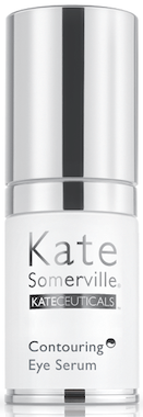 Kate Somerville Eye Contouring Eye Serum