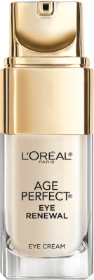 L'Oreal Paris Age Perfect Eye Renewal Eye Cream