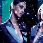 MAC Magic of The Night Collection and Holiday Gifting!