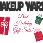Makeup Wars: Best Holiday Gift Sets