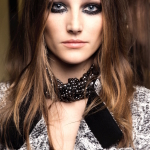 CHANEL PRE_FALL-backstage beauty