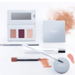 Honest Beauty™ Cosmetics Collection