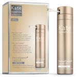 Kate Somerville DermalQuench Liquid Lift™ + Retinol