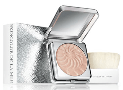 La Mer Limited Edition Illuminating Powder