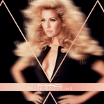 Current Obsession: The MAC Ellie Goulding Collection