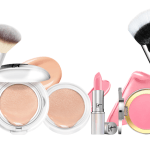 IT Cosmetics Your Most Beautiful Skin Collection