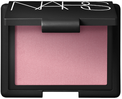 NARS Impassioned Blush - Spring 2016