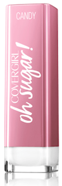 COVERGIRL Oh Sugar Lip Balm in Candy