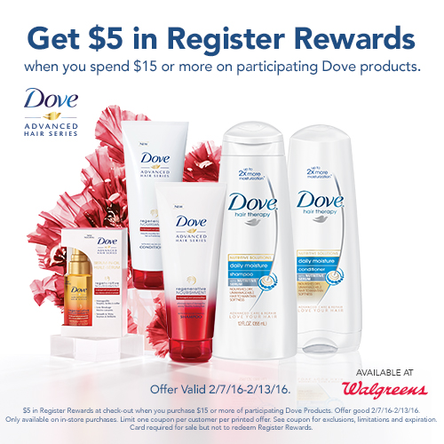 Dove Register Rewards 2-7-16 to 2-13-16