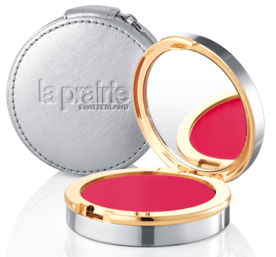 La Prairie Cellular Radiance Cream Blush - Lotus Glow
