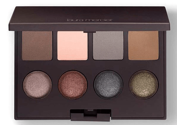 Laura Mercier Paris After Rain Eyeshadow Palette