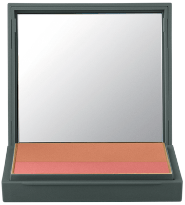 MAC Zac Posen Powder Blush Duo