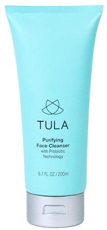 TULA Purifying Cleanser