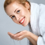 Everyday Beauty Essential: Cleansers!