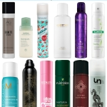 Best Dry Shampoos…12 Top Picks to Try!