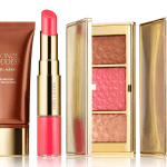 Estée Lauder Bronze Goddess Summer Glow Collection
