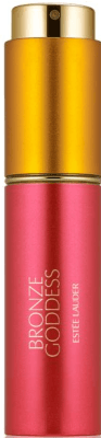 Estee Lauder Bronze Goddess Travel Spray