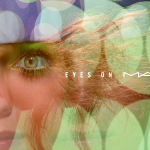 MAC 'Eyes on MAC' Anniversary Collection 2016