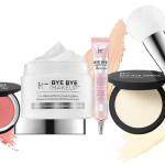IT Cosmetics IT's Your Bye Bye Collection