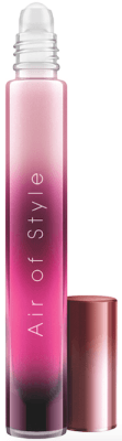 MAC Air of Style rollerball perfume