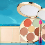 Tarte Rainforest of the Sea™ Collection