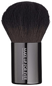 MUFE 124 Brush