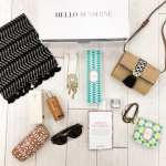 Stella & Dot Summer Collection 2016
