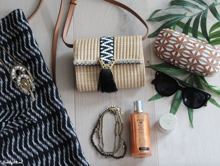 Stella and Dot Hello Sunshine Summer Collection