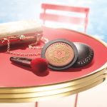 Feel the Sun with the Guerlain Summer Collection