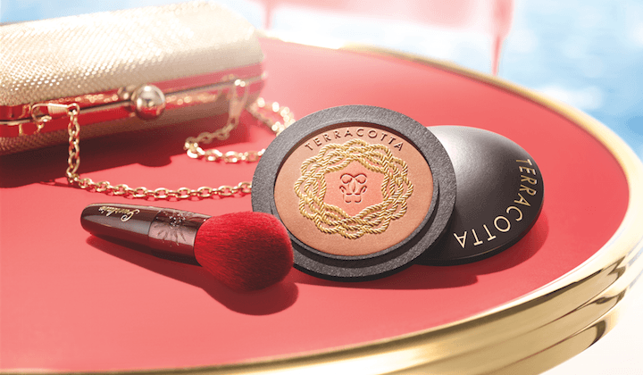Guerlain Summer Collection 2016