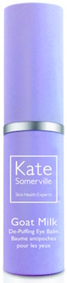 Kate Somerville Goat Milk Eye Balm