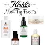 It's Kiehl's Friends & Family Time!
