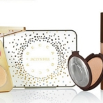 Current Obsession: BECCA X Jaclyn Hill Champagne Collection