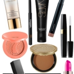 Best Matte Makeup for Summer!