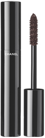 CHANEL Le Volume de CHANEL Waterproof Mascara_Mirage