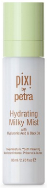 Pixi by Petra Hydrating Milky Mist