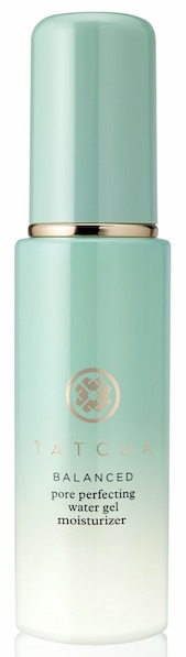 TATCHA Pore_Perfecting_Water_Gel_Moisturizer