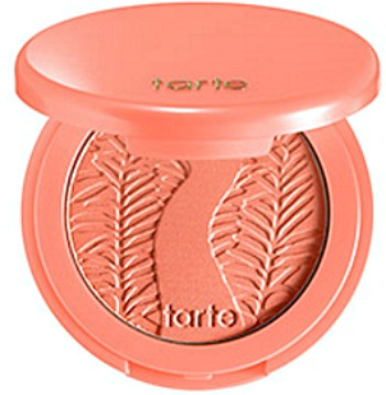 Tarte Amazonian Clay Blush - Captivating