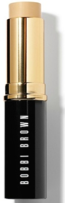 Bobbi Brown FoundationStick_Sand