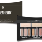 IT Cosmetics Superhero Eyeshadow Palette