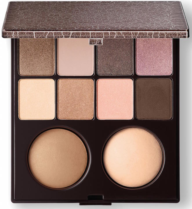 Laura Mercier Flawless_Icons_Palette