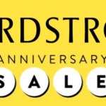 Best Bets: Top Nordstrom Anniversary Sale Fashion Picks