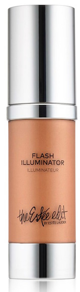 The Estee Edit Flash Illuminator_04 Day Light