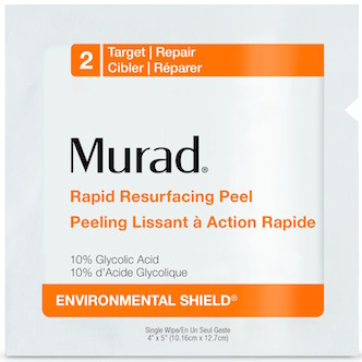 Murad_Rapid Resurfacing Peel